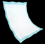 Incontinence Protection Sheet