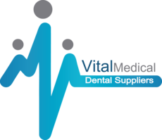 VITAL MEDICAL AND DENTAL SUPPLIERS