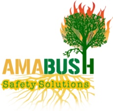 amabush safety solutions