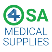 4-SA Medical (Pty) Ltd
