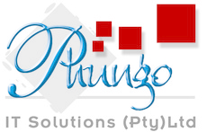 Phungo ICT Solutions