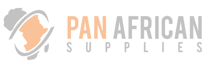 Pan African Supplies