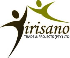 Tirisano Trade and projects