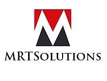 MRT Solutions (Pty) Ltd -MRT MEDICAL SUPPLIES