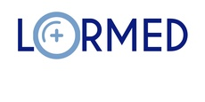 Lormed Group (Pty) Ltd