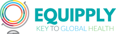 EQUIPPLY (PTY) LTD