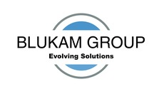 The Blukam Group