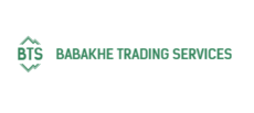 Babakhe Trading Services