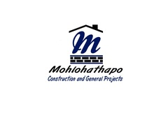 Mohlokathapo Construction and General Projects