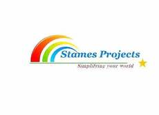 Stames Trading & Projects