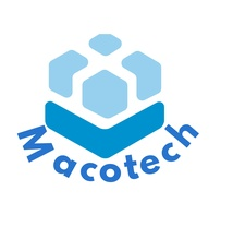 Macotech and Projects
